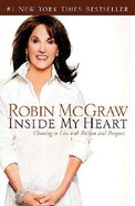 Inside My Heart Paperback