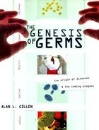 The Genesis of Germs Paperback