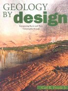Geology By Design Paperback