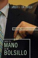 Es Esa Tu Mano En Mi Bolsillo? (Is That Your Hand In My Pocket?) Paperback