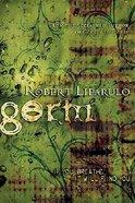 Germ Paperback