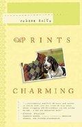 Prints Charming (#02 in Sisters Ink Series)