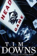 Head Game Paperback