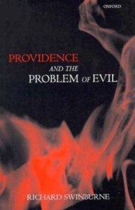 Providence & the Problem of Evil
