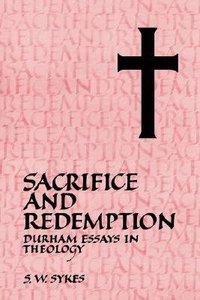 Sacrifice and Redemption