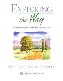 Exploring the Way (Participants Guide)