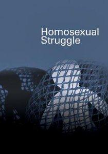 Homosexual Struggle