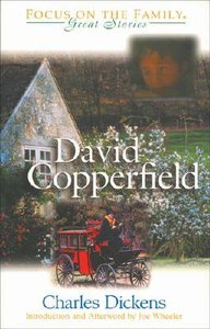 David Copperfield (Great Stories Series)