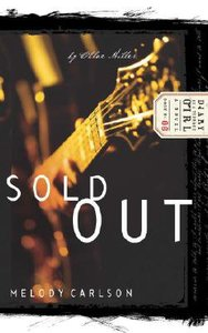 Sold Out (#02 in Diary Of A Teenage Girl: Chloe Series)