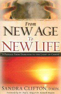 From New Age to New Life