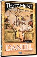 Testament: Daniel DVD