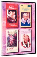 The Corrie Collection (4 Titles)
