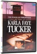Power of Forgiveness: Story of Karla Faye Tucker DVD