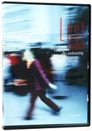 Lost in Translation (6 Part Dvd) DVD
