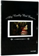 My Really Bad Date (4 Part Dvd) DVD
