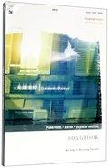 Amen (Music Book) Paperback