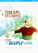 Deeper Level (Music Book) (Songbook) Paperback