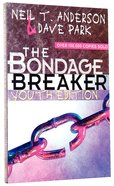 The Bondage Breaker (Youth Edition) Paperback