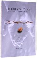 A Fragile Stone Paperback
