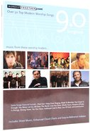 Worship Together Songbook 9.0 Paperback