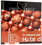 Tips to Romance Your Husband Paperback