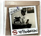 Foundation CD