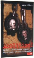 Abolition! Paperback