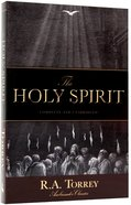 The Holy Spirit Paperback