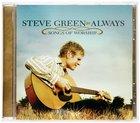 Always: Songs of Worship