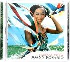 Joyous Salvation CD