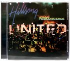 Hillsong United 2006: United We Stand Spanish Edition (United Live Series) CD
