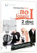 No Longer I (Ntsc) DVD