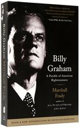 Billy Graham Paperback