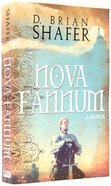 Nova Fannum Paperback