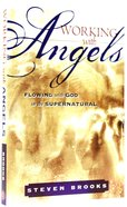 Working With Angels Paperback