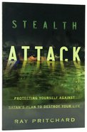 Stealth Attack Paperback