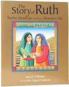 The Story of Ruth Paperback