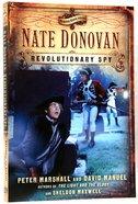 Nate Donovan Paperback