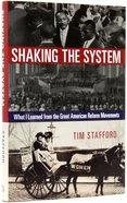 Shaking the System Hardback