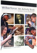 Wilberforce - An Activity Book Paperback