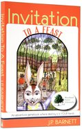 Invitation to a Feast: Choose Your Own Adventure