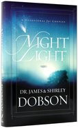 Night Light Hardback
