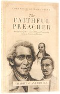 The Faithful Preacher Paperback