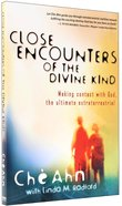Close Encounters of the Divine Kind Paperback