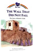 The Wall That Did Not Fall (Me Too! Series) Paperback