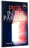 Pigs in the Parlour Paperback