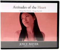 Attitudes of the Heart (6 Cds)
