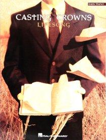 Lifesong Music Book