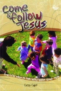 Come & Follow Jesus