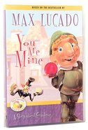 You Are Mine (Wemmicks Collection DVD Series)
